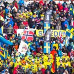 biathlon family sweden